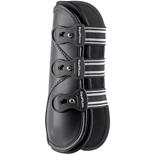 D-Teq™ Front Boot - Exceptional Equestrian
