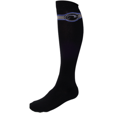 Epona Smooth Finish Sock