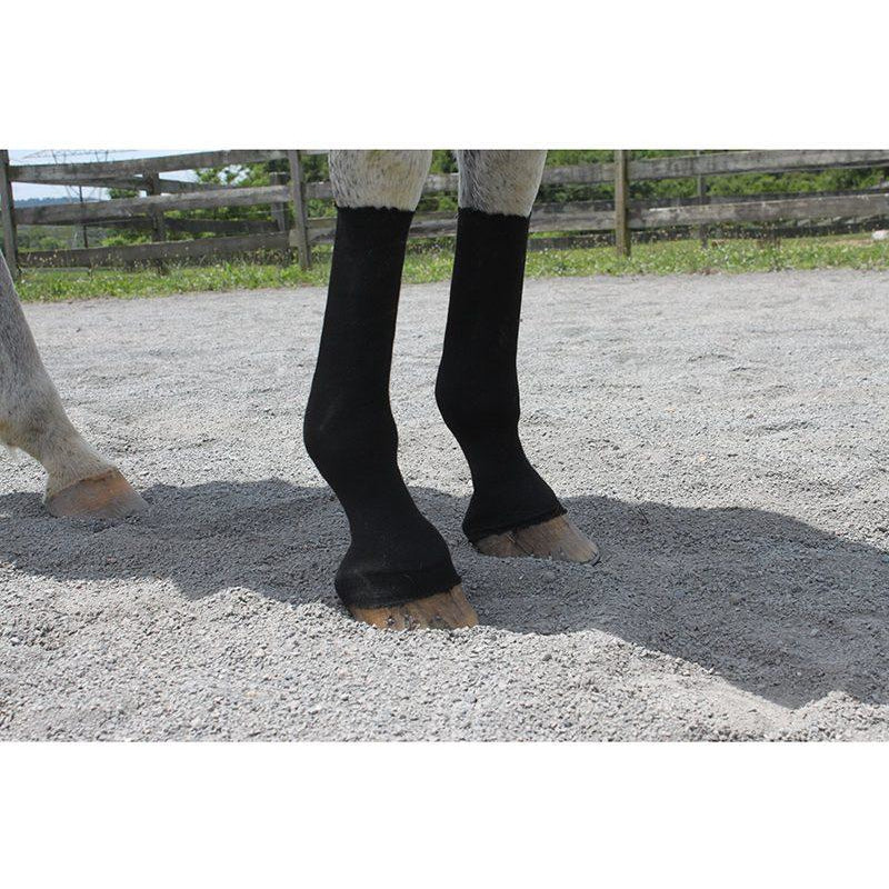 HorseSox™ - Exceptional Equestrian