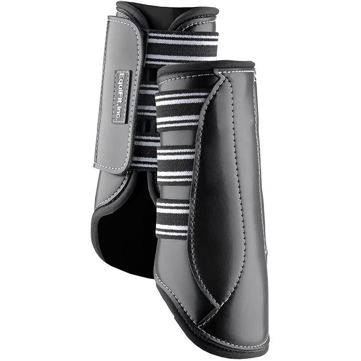 Multi Teq Front Boot by Equifit - Exceptional Equestrian