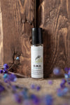 O.M.G. (Oh My Girth) Essential Oil Roller Blend