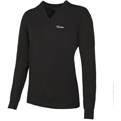 Equiline Corinne Sweater - Exceptional Equestrian