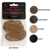 Aerborn What Knot Hair Nets - Exceptional Equestrian