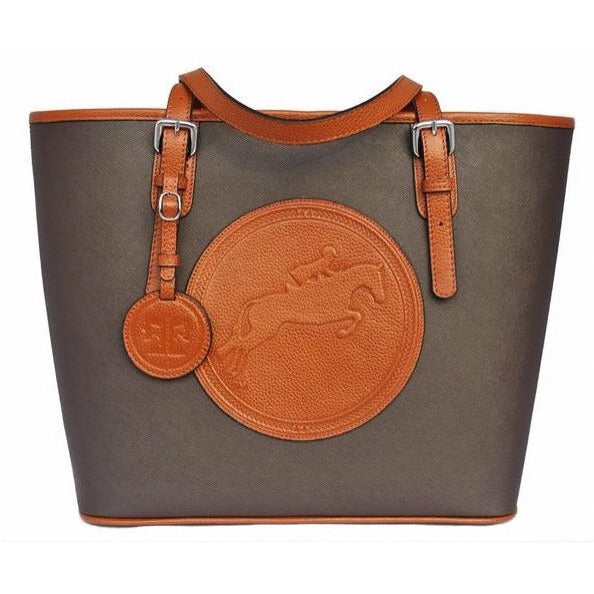 Tucker Tweed James River Carry All in many colors and styles - Exceptional Equestrian