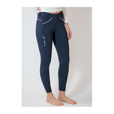 For Horses Athena Leggings in 2 colors