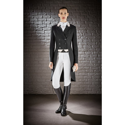 Equiline Cadence Shadbelly - Exceptional Equestrian