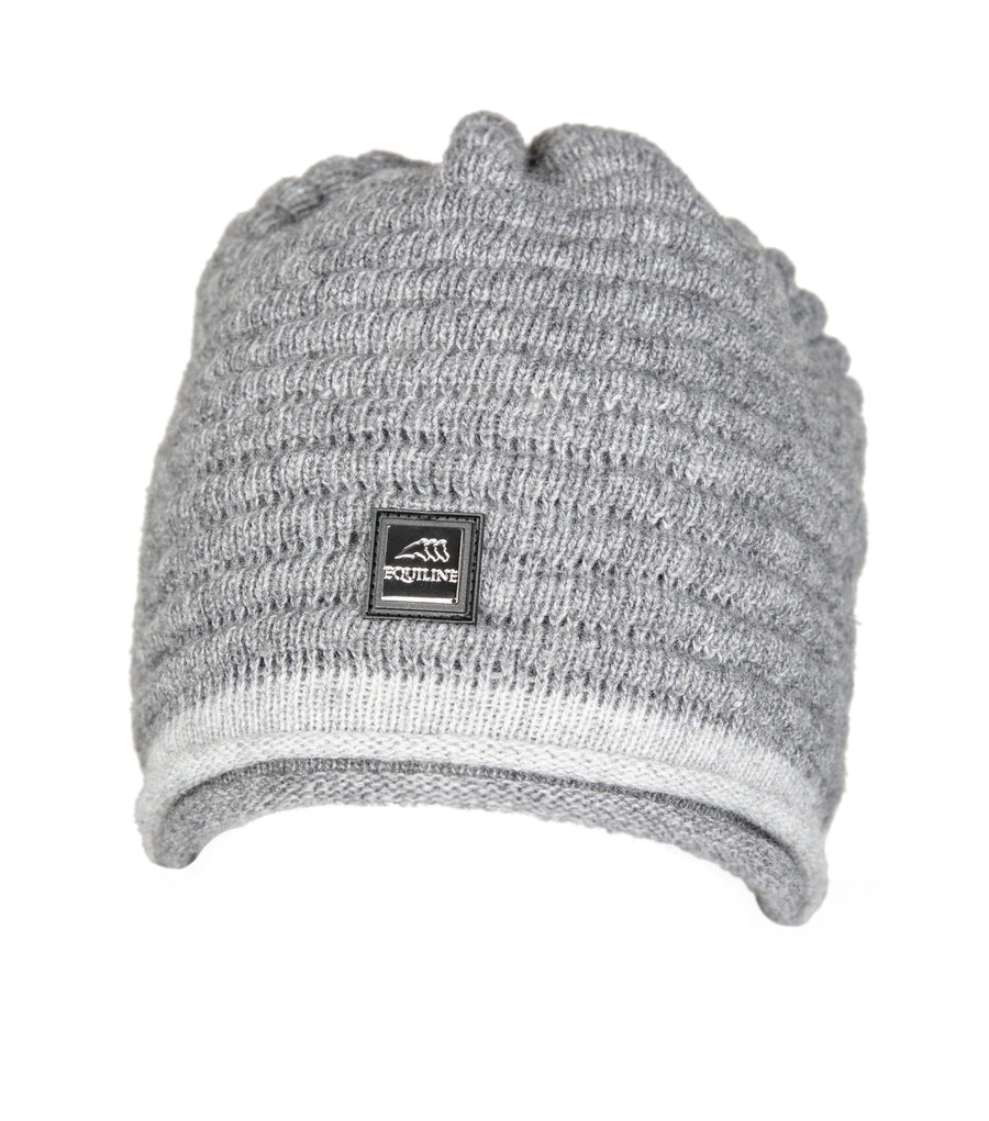 Equiline Caris Wool Hat