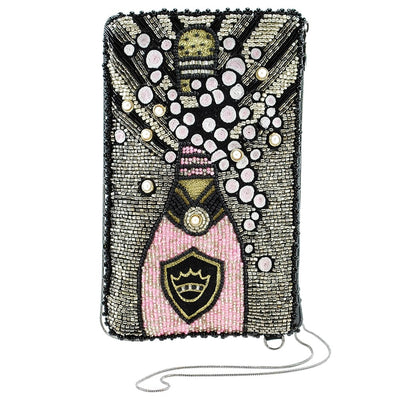 Mary Frances Crossbody Come to the Party - Exceptional Equestrian