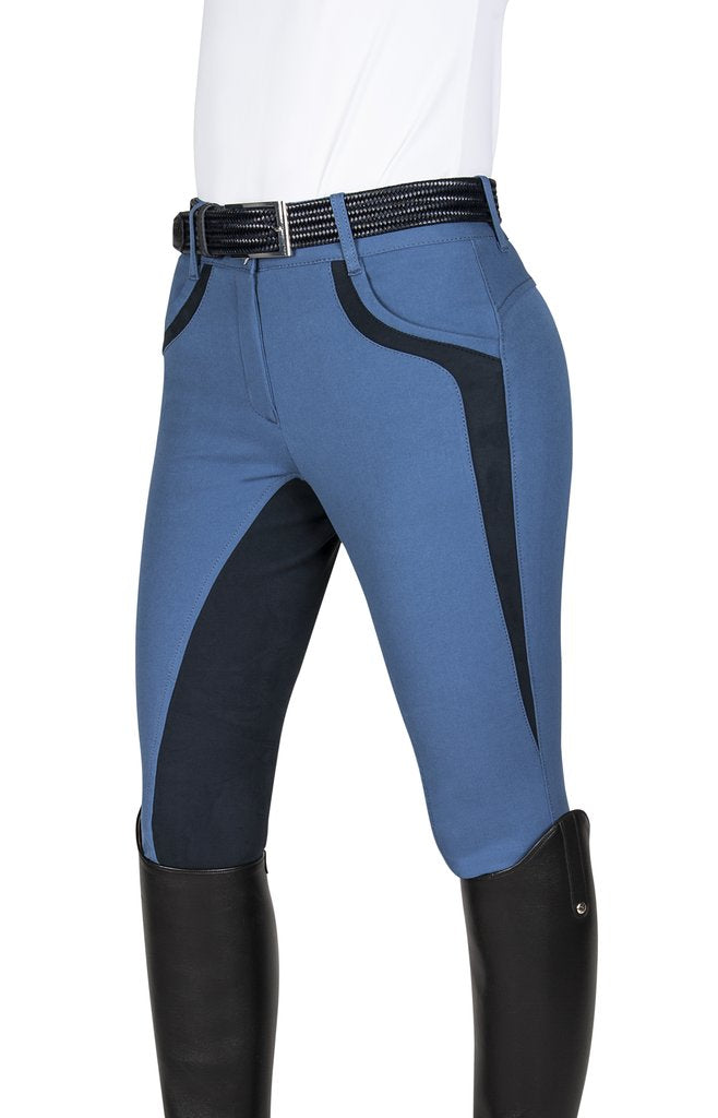 Equiline Patricia Full Seat Breech  SALE