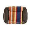 Pendleton Badlands Kuddler Pet Bed AVAIL Oct 29, 2020