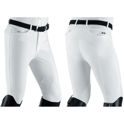 Equiline Grafton Men's Breech - Exceptional Equestrian
