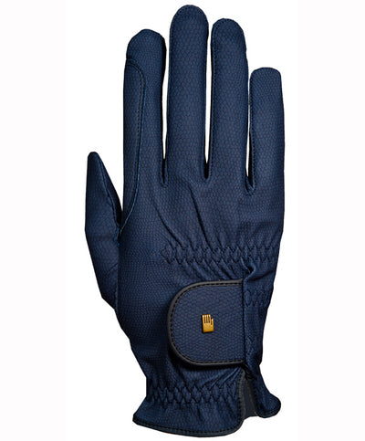 Roeckl Grip Glove