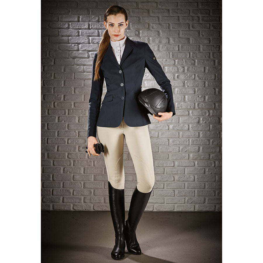 Equiline Hayley - Custom - Exceptional Equestrian