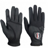 Kingsland Classic Riding Gloves - Exceptional Equestrian