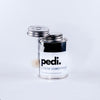 pedi. A Hoof Conditioner