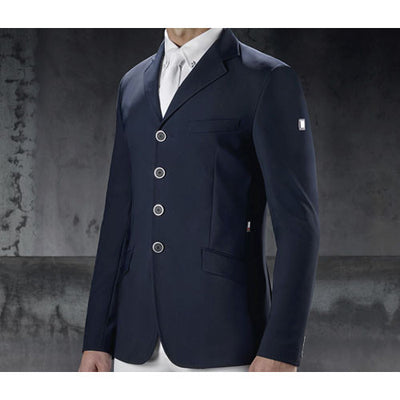 Equiline Men's Competition Jacket - Rack - Exceptional Equestrian