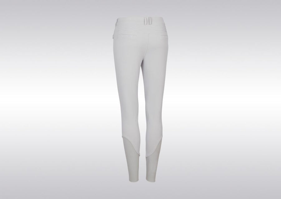 Samshield Adele Breeches - New Decor1 Fall2019