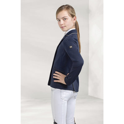 Equiline Children's Sharon Competition Jacket - Exceptional Equestrian