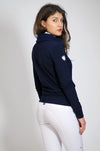 For Horses Kora Sweatshirt in 2 colors