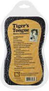 Epona's Tigers Tongue Horse Groomer