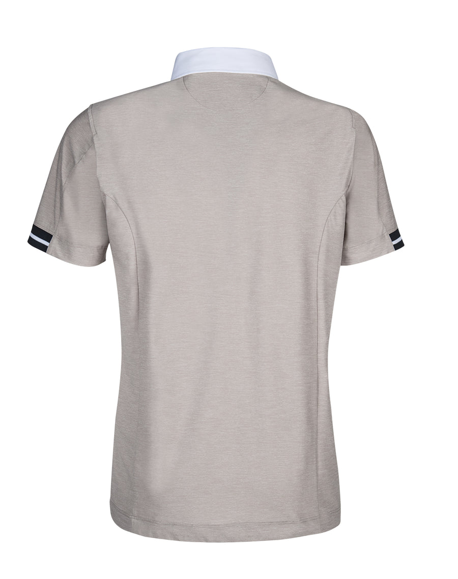 Equiline Vick Men's Show Shirt