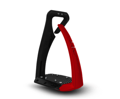 FreeJump Soft Up Pro Plus Stirrups