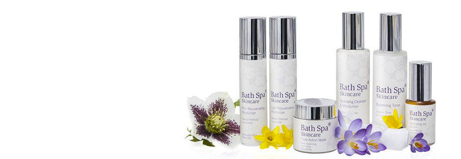 http://bathspaskincare.co.uk/collections/face