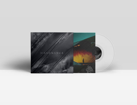 Valgeir Sigurðsson - Dissonance - Hot Salvation