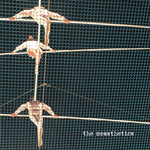 The Messthetics - The Messthetics - Hot Salvation