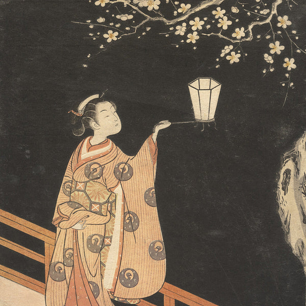 Meitei - Komachi - Hot Salvation