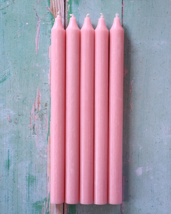 Trinket Dishes-Set Of 3-Colourful