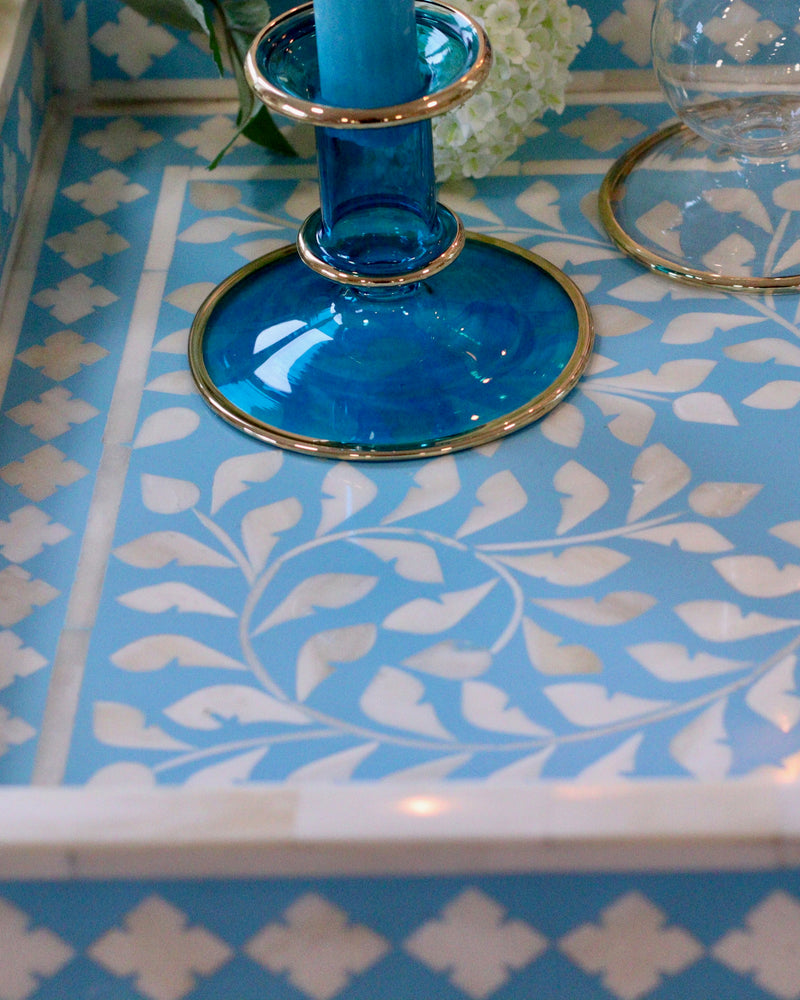 Balfour Salad Bowl - Lime