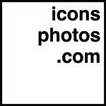 IconsPhotos