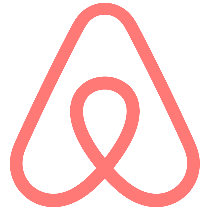 Airbnb Goods