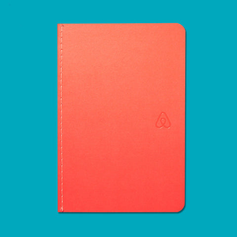 Dot Grid Notebooks