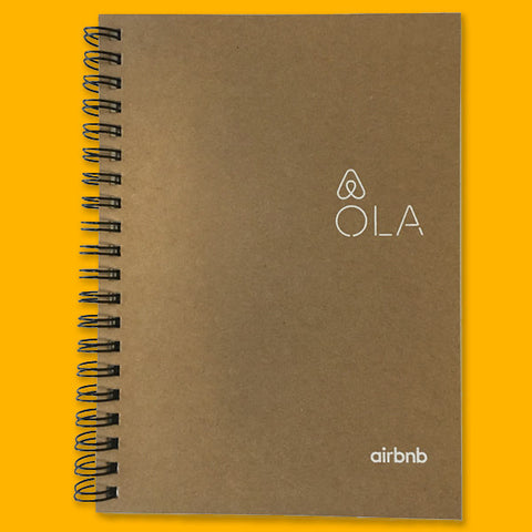 OLA 2016 - Notebook - Natural