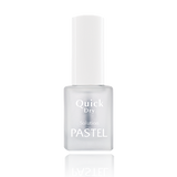 Pastel Quick Dry Nail Polish Solution
