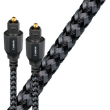 Audioquest Carbon Optical Full Size Toslink Cable