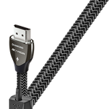 Audioquest Diamond HDMI