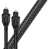 Audioquest Diamond Optilink Full Size Toslink Cable