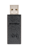 Audioquest Jitterbug USB Filter