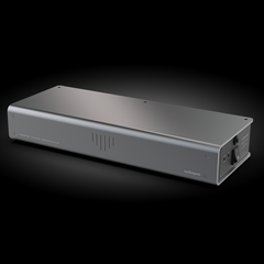 Niagara 1200 power conditioner - Audioquest