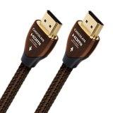 Audioquest Chocolate HDMI