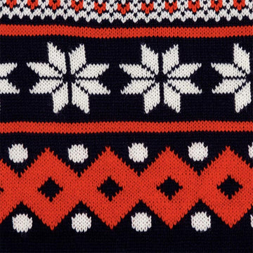 Roody Sweater