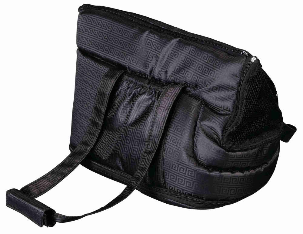 Dog/ Cat Carrier - Riva, 26 × 30 × 45 cm, Max load: up to 7 kg