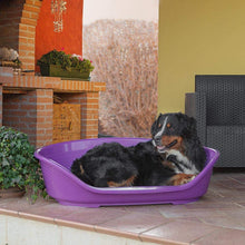 Load image into Gallery viewer, Ferplast Ferplast Plastic Dog/Cat Bed Siesta deluxe 12