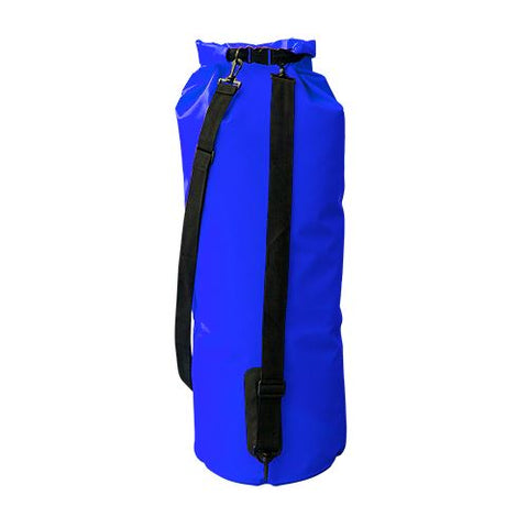 Portwest Waterproof Dry Bag 60L (Blue)