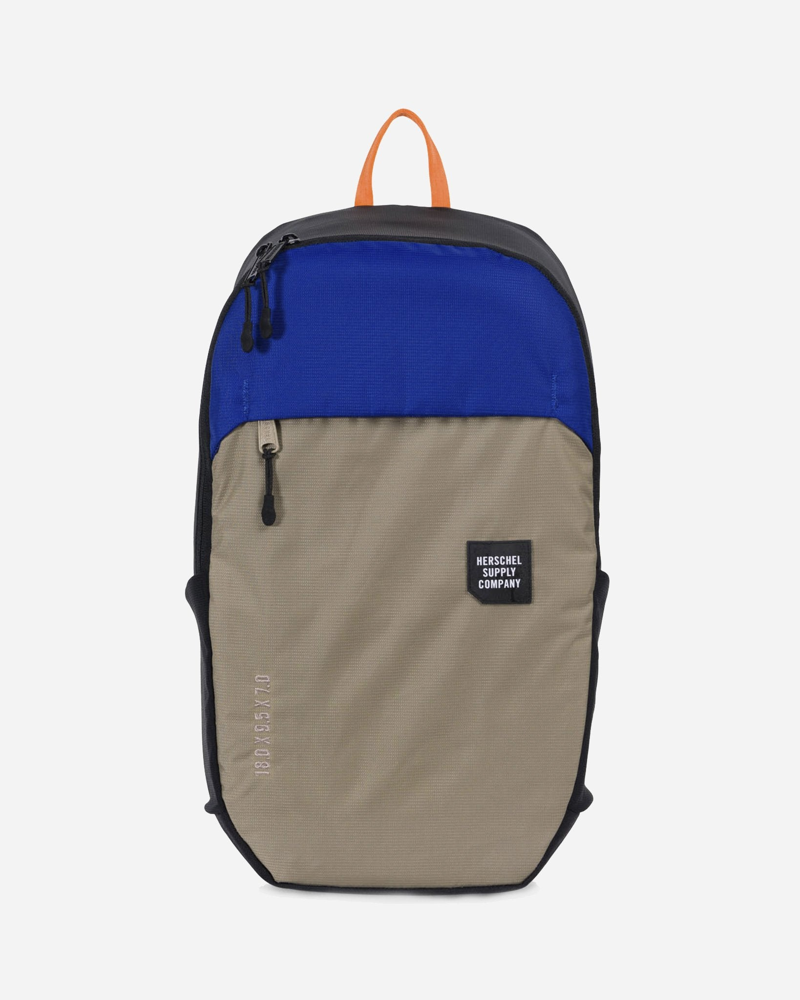 Herschel Supply Co. - Mammoth