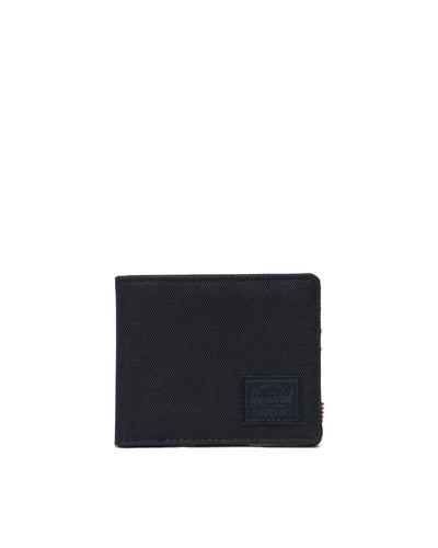 Cartera Roy - Black / Black - Trait Barcelona Online