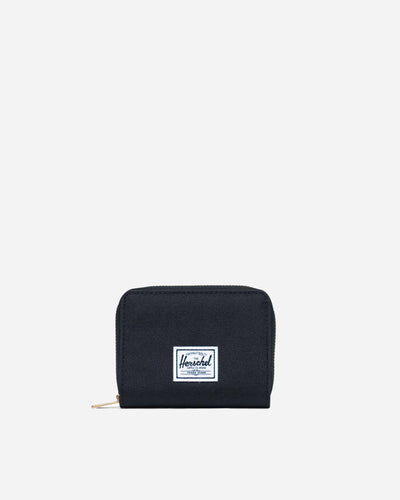 Cartera Tyler - Black